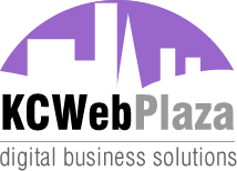 KCWebPlaza Web Design for Small Businesses in Kansas and Missouri
